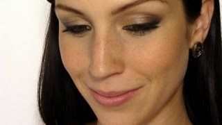 Cynthia Dulude - YouTube