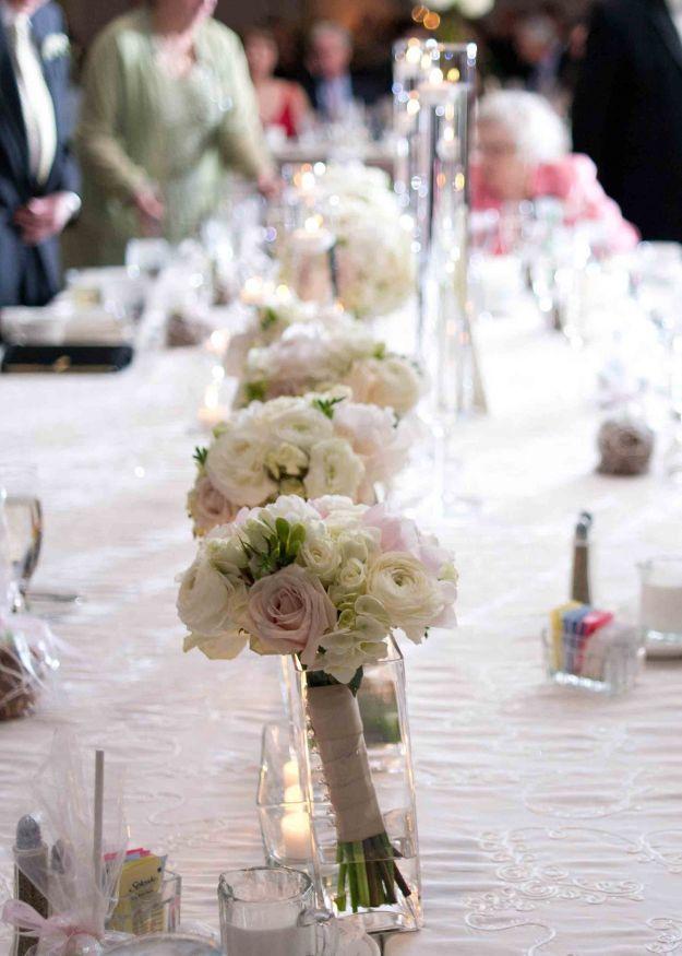Decorazioni matrimonio fiori mazzi fiori pinterest - Decorazioni matrimonio palloncini ...