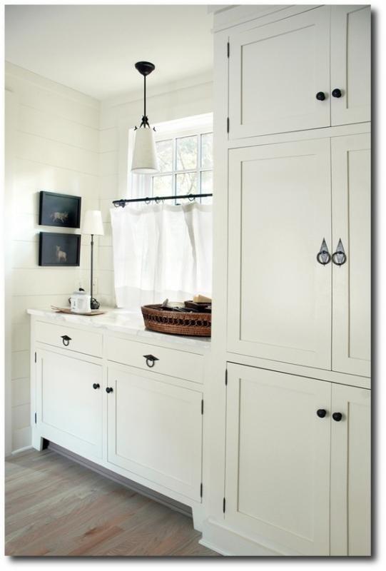 Flush Kitchen Cabinet Doors Rapflava Kitchen Organization