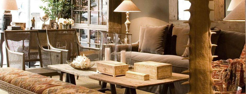 Becara classic furniture pinterest classic furniture - Muebles becara outlet ...