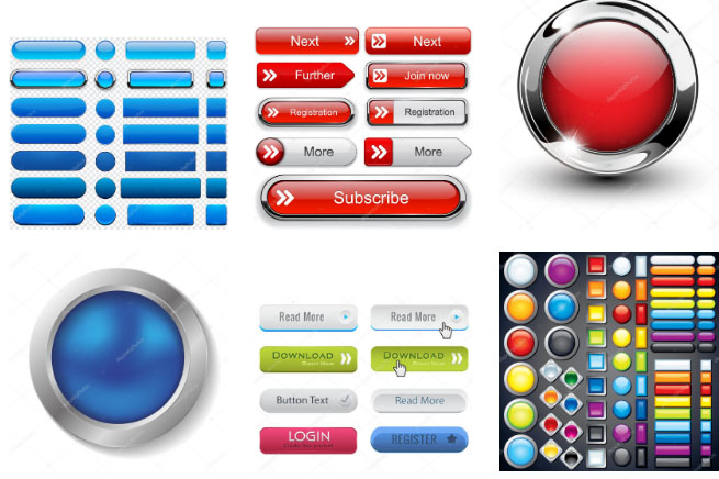 Download Royalty Free Images Button Iconswebsite Com Royalty Free Images Free Images Royalty Free