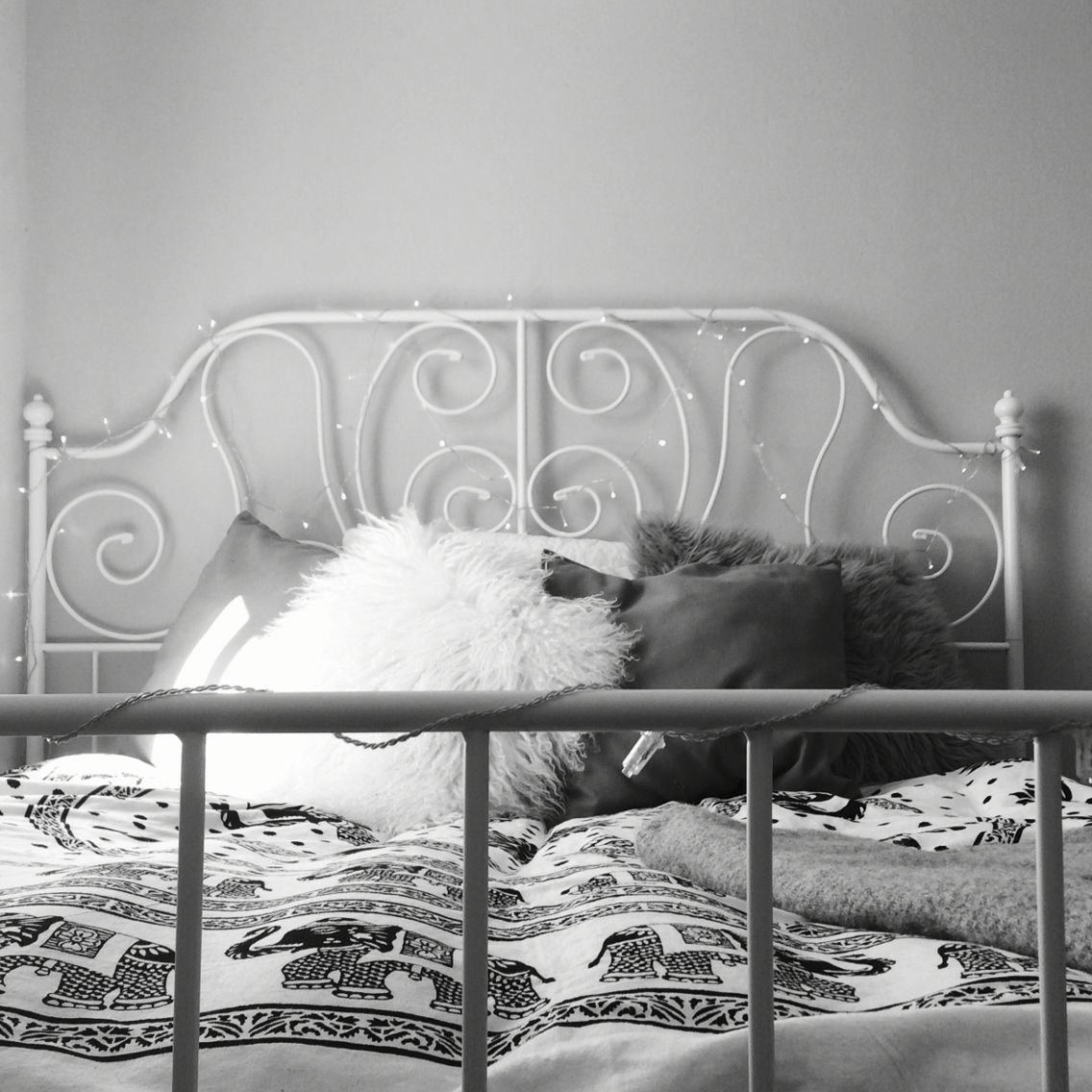 Room inspiration tumblr ikea leirvik