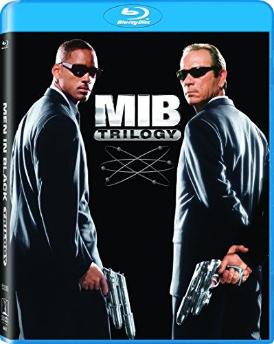 Download Men in Black II Full-Movie Free