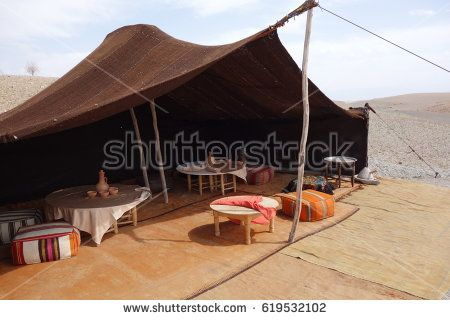 stock-photo-bedouin-tent-morocco-desert-619532102.jpg 450 & stock-photo-bedouin-tent-morocco-desert-619532102.jpg 450×320 ...