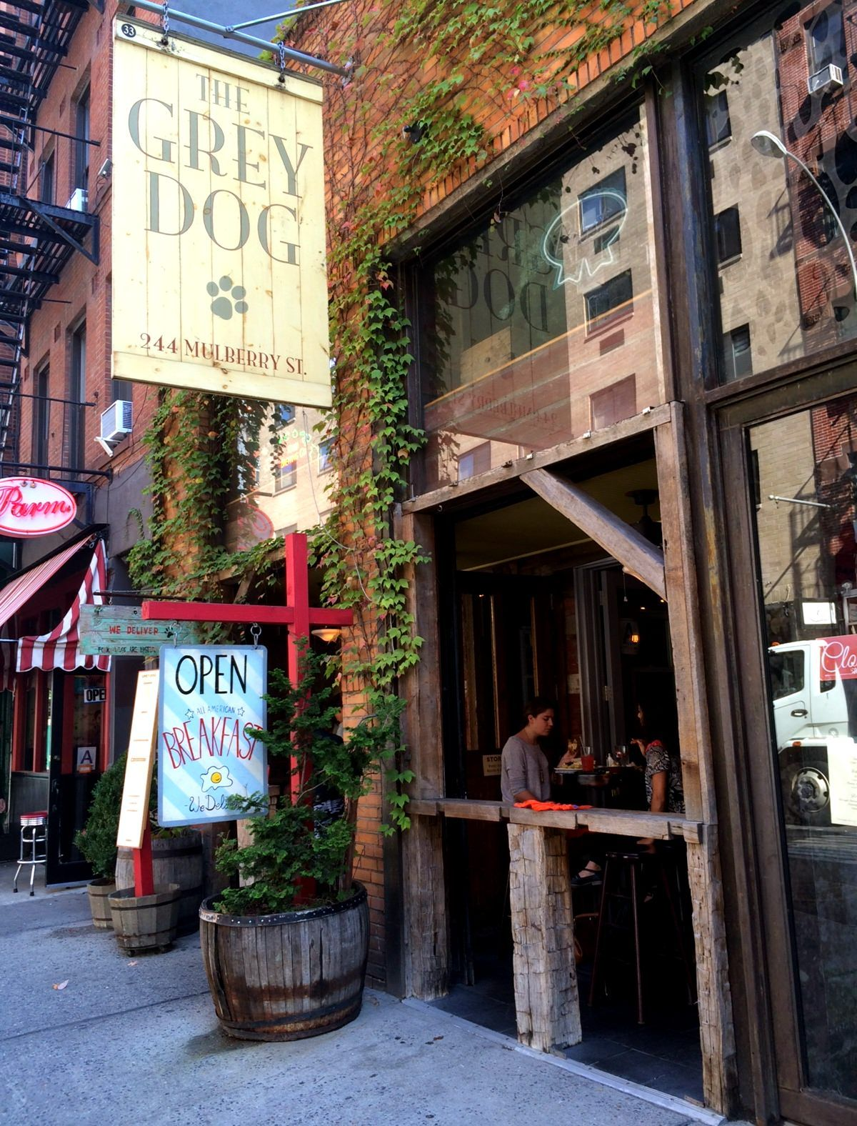 150 things locals do in new york city grey taps and new for List of things to do in new york