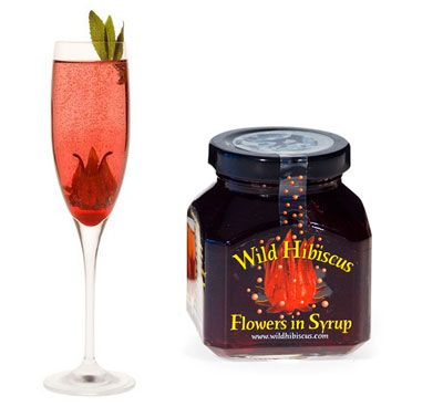Good Product Wild Hibiscus Flowers In Syrup Edible Flowers Dried Hibiscus Flowers Edible