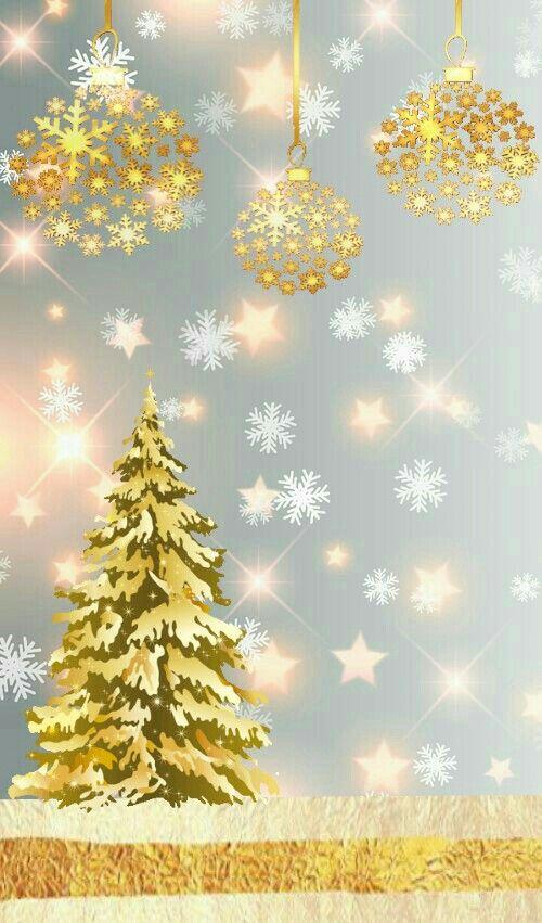 Pin de Mónica M-C en Navidad | Pinterest | Navidad, Imágenes de ...