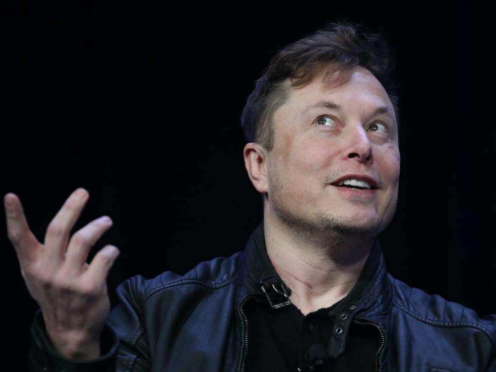 Even If Elon Musk S Neuralink Brain Chip Never Gives Us Telepathy It Could Do Wonders For Animal Testing Elon Musk Elon Tesla Ceo