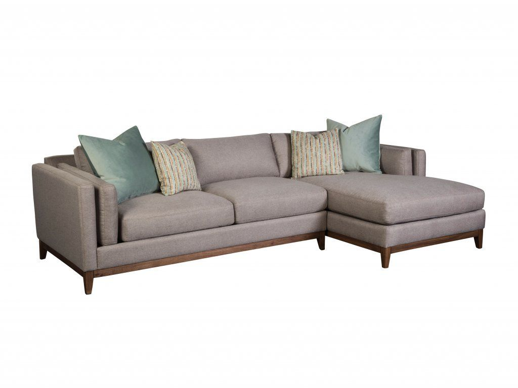 Jonathan Louis Kelsey Sectional Jonathan Louis Furniture Couch