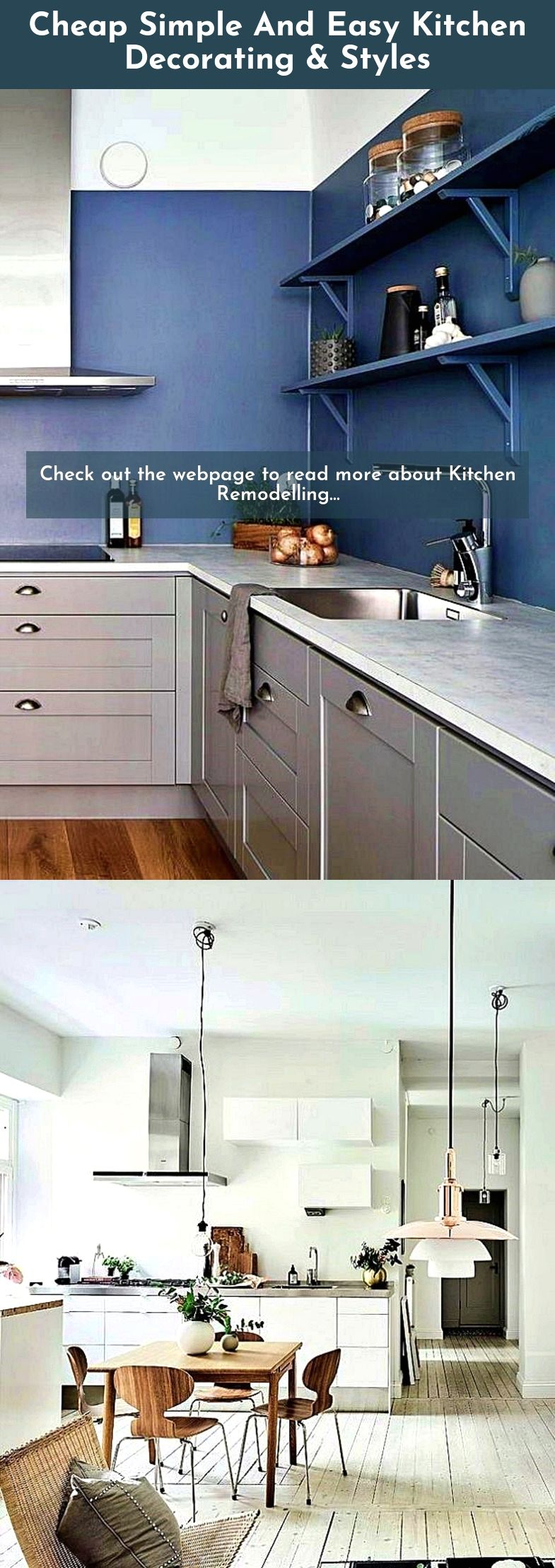 5 Mistakes People Make When Painting Kitchen Cabinets Painting Kitchen Cabinets Kitchen Redo Diy Kitchen