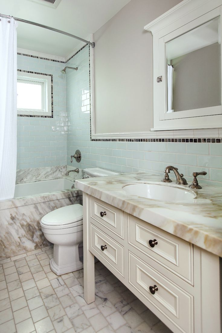 Bathroom New England Architecture New England Style Colonial
