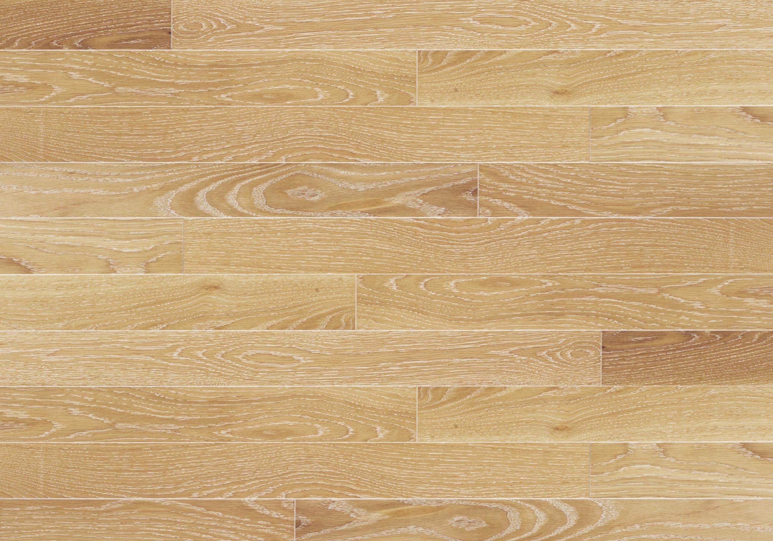 Beachwood Designer White Oak Pacific Exclusive