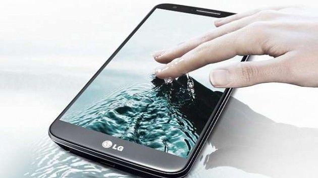 LG G3: dal database di Sprint arrivano nuove conferme sulle specifiche tecniche - http://mobilemakers.org/lg-g3-dal-database-di-sprint-arrivano-nuove-conferme-sulle-specifiche-tecniche/