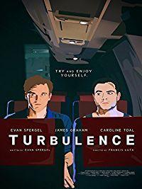 Turbulence 4 4 Out Of 5 Stars Amazon Instant Video Amazon