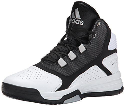 Men's adidas Amplify Basketball Shoes