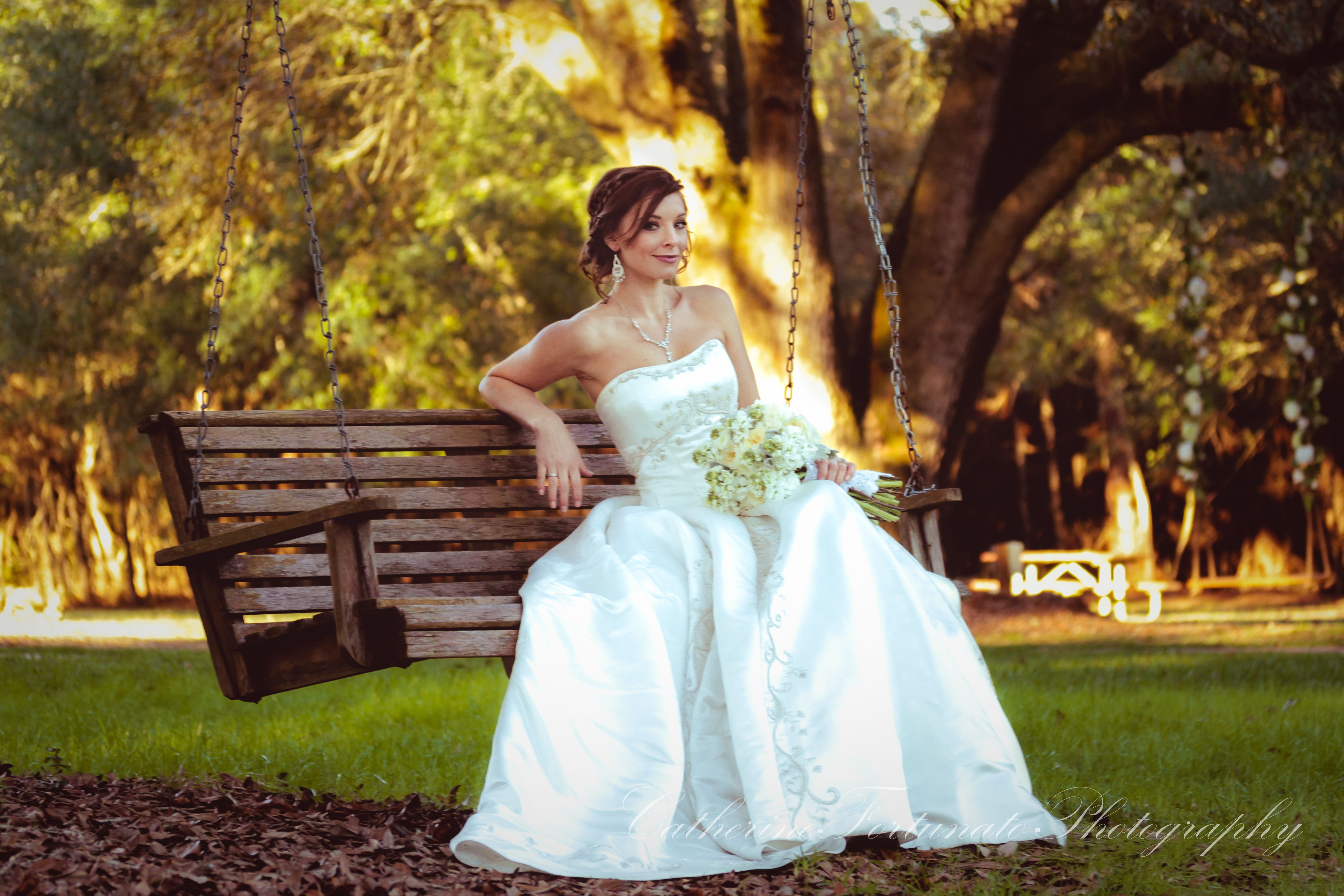 Florida gulf coast wedding photographer. Serving florida and beyond