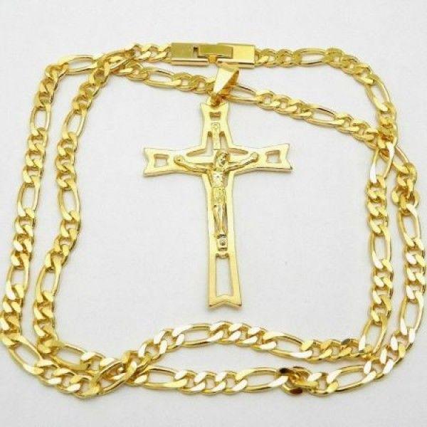 212cfe90cae6a cordao-de-ouro-masculino-fino-grosso-18k-pingente-3  pingentes  pendants   pendientes