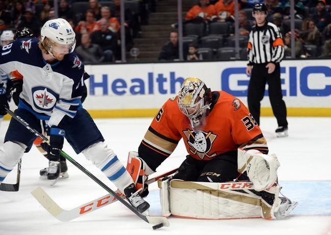 Kings at Ducks 12/2/19 - Picks amp Odds