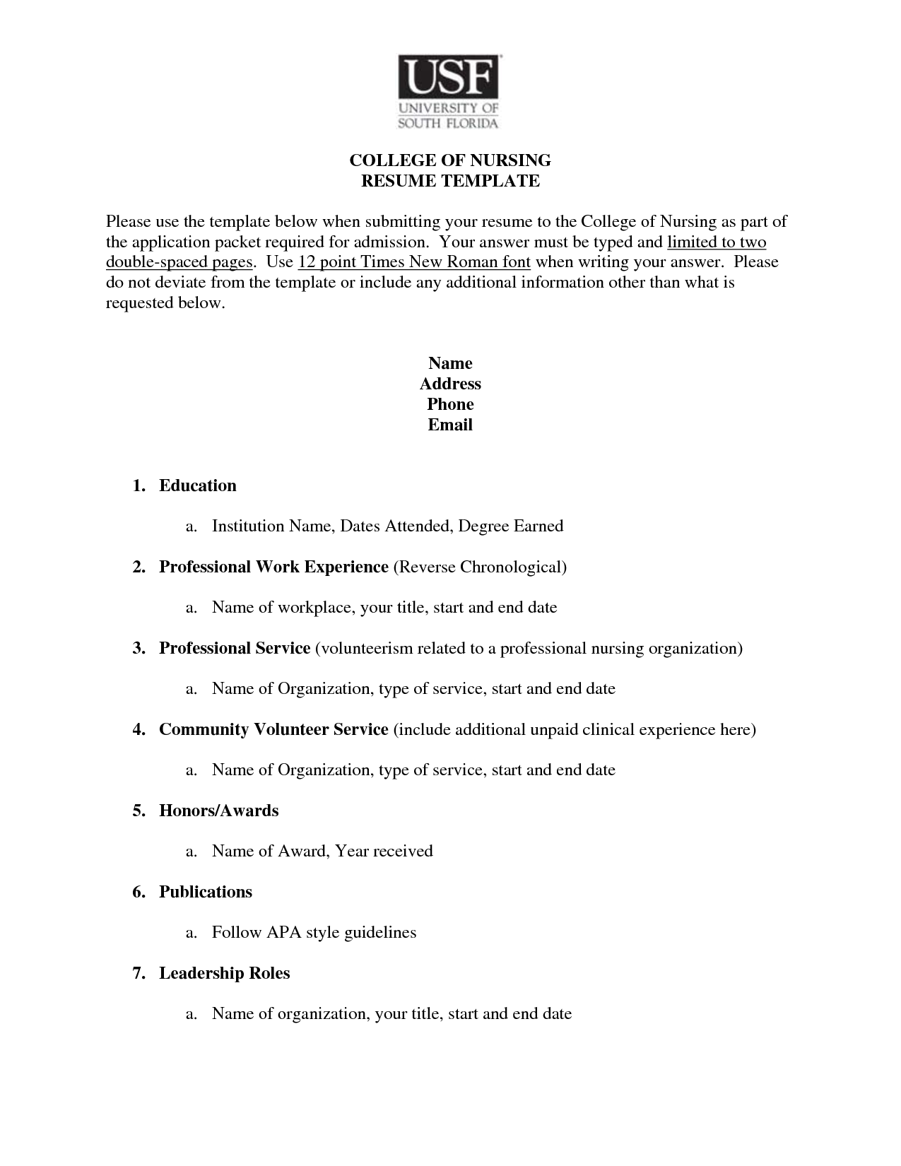 Sample Resume College Application Pin By Resumejob On Resume Job Pinterest Resume