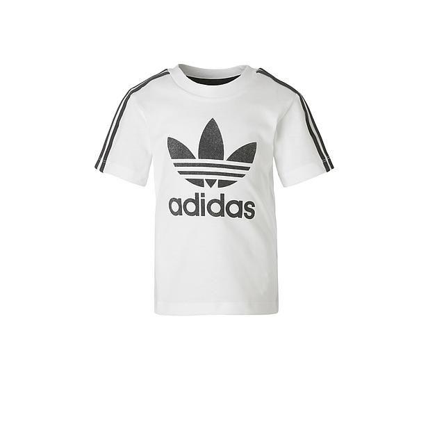 adidas Originals T shirt | Babykleding, Adidas originals