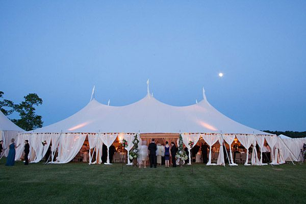 Wedding Ideas Blog Outdoor Wedding Tent Wedding Wedding