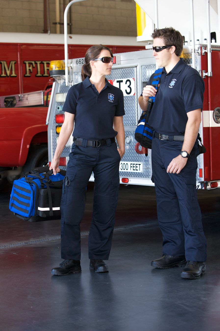5.11 Tactical Women s EMS   EMT Pant  63bf83be910