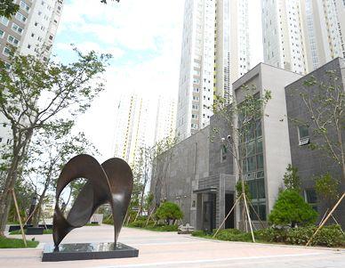 울산신정 푸르지오 http://www.prugio.com/HOME/2009/ulsan_sj