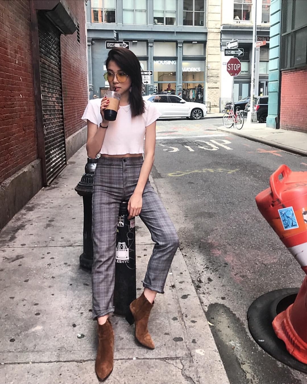 1264 likes 37 comments  sally chao 📍new york