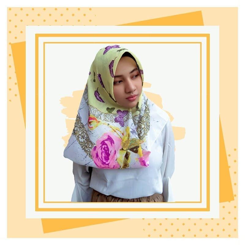 Watch The Best Youtube Videos Online Printed Cornskin Square Calyta Cornskin White Bahan Viscose Marble Premium Size 115x115 Cm Fashion Hijab Playlist