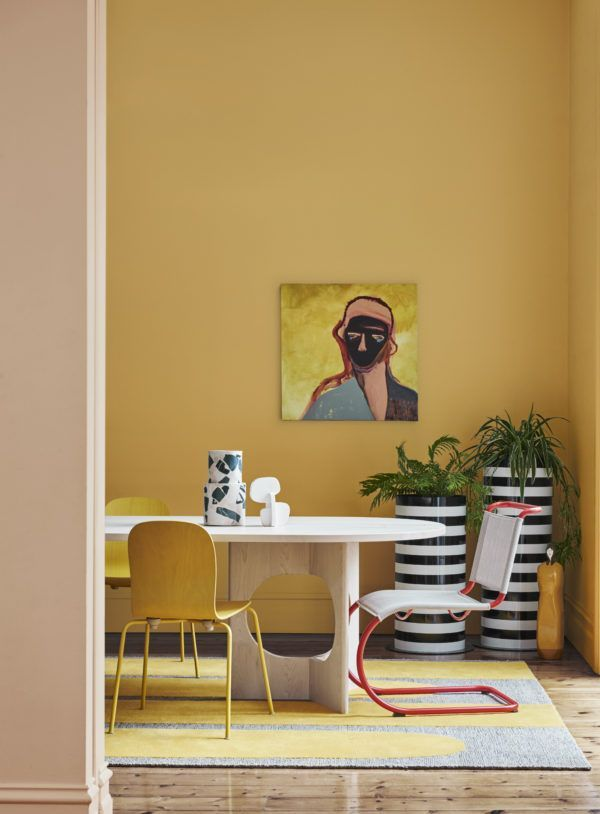 dulux australia has finally released its brand new trends on top 10 interior paint brands id=24096