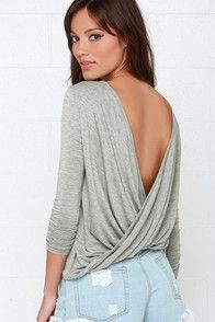 11001a933c8788 Hot Sexy Tops for Evening   Party Tops for Women and Juniors - Page ...
