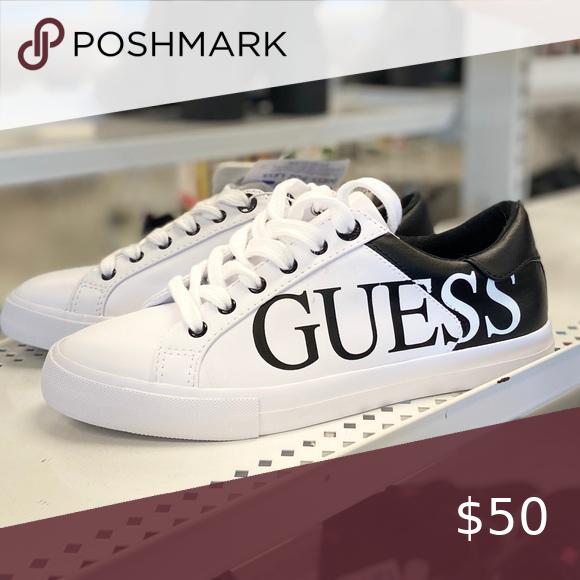 Guess shoes, Shoes, Women shoes