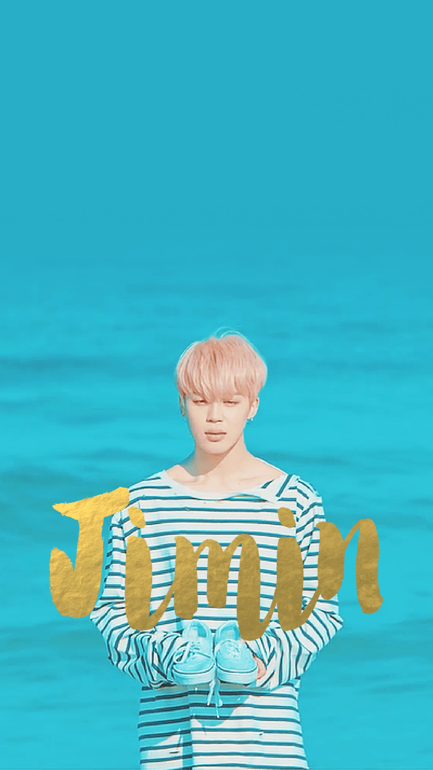 Btswallpaper Park Jimin Bts Wallpaper Jimin Wallpaper Bts Jimin