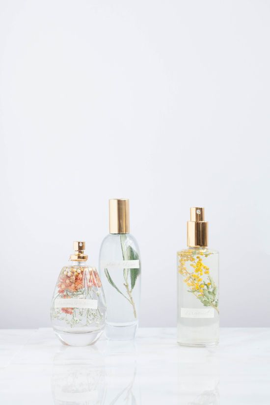 diy room spray! Perfect for adding a light aroma to rooms! Also would be a great gift idea! https://www.etsy.com/listing/260213306/boho-baby-bohemian-baby-baby-girl?ref=listing-shop-header-2