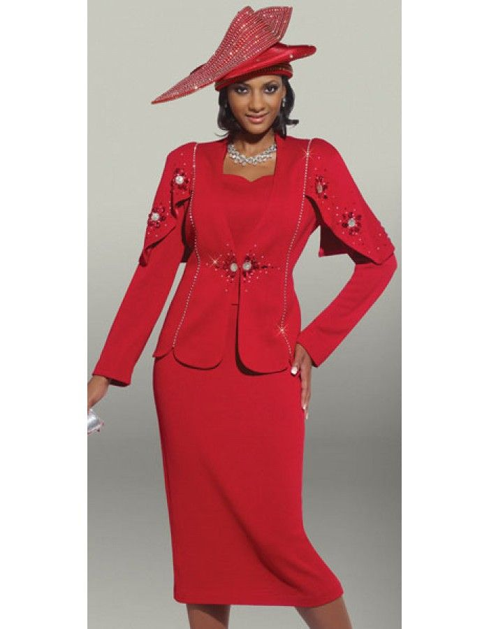 Womens Church Suits, Designer Church Dresses, Elegant Womens Church Dresses, Women's Church Dresses, Womens Suits, Ladies Church Dresses, Mother of the Bride, Womens Business Suit, Ladies Skirt Suits, Women's Special Occasion Dresses, Ladies Suits, Designer Ladies Suits, Womens Suits, Usher Suits and Choir Dresses shipped within the US, Canada.