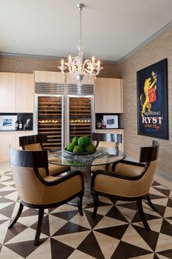 Chicago River North Townhouse   contemporary   wine cellar   chicago     Chicago River North Townhouse   contemporary   wine cellar   chicago   anthony  michael interior design