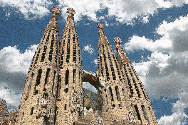 Sagrada Familia.jpg (640×427)