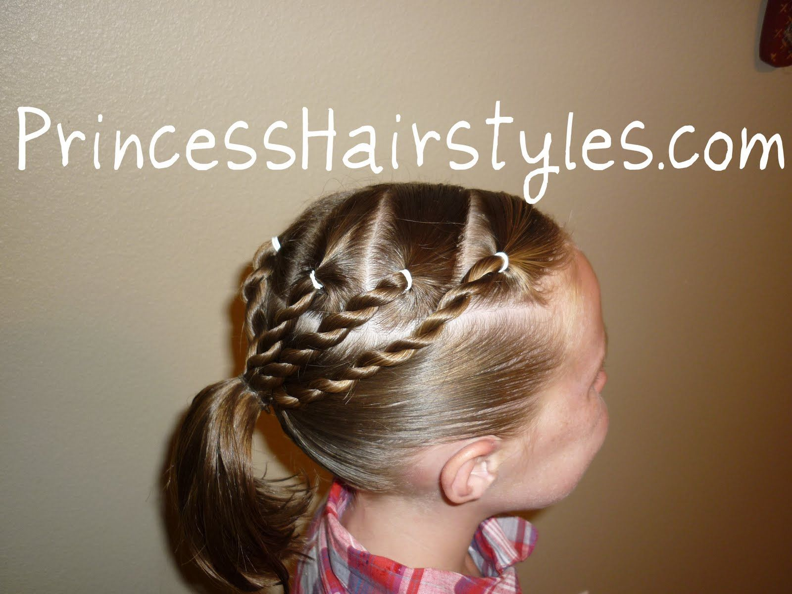 Pin On Cute Soccer Hairstyles