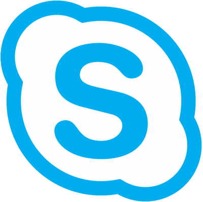 Skype icon PNG Images With Transparent Background Download