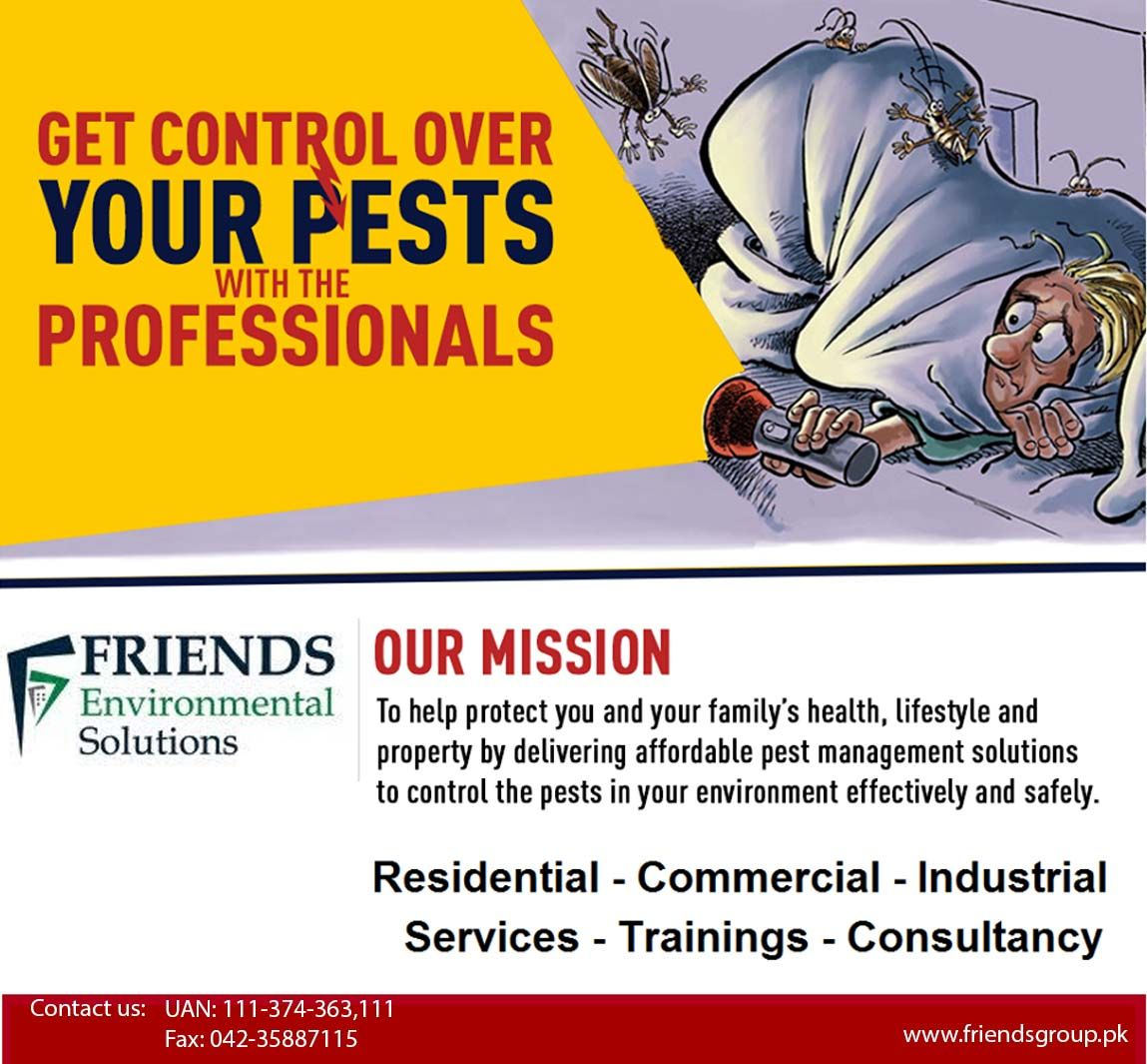 Perish The Pests To Live Healthier We Protect Your Family Termite Prevention Family Health Pests