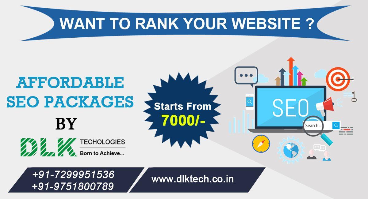 Best Seo Company In Chennai Web Design Marketing Technologie