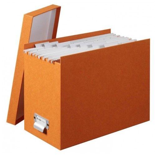 Range Documents Bureau Shoji Rangement Papier Administratif Boite Rangement Papier Rangement Dossier
