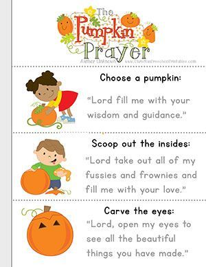 Thanksgiving Bible Printables & Crafts   Preschool bible ...