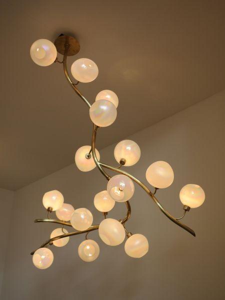 zimmerman lighting. jeff zimmerman lighting g & Zimmerman Lighting. Zimmerman Lighting E - Kizaki.co