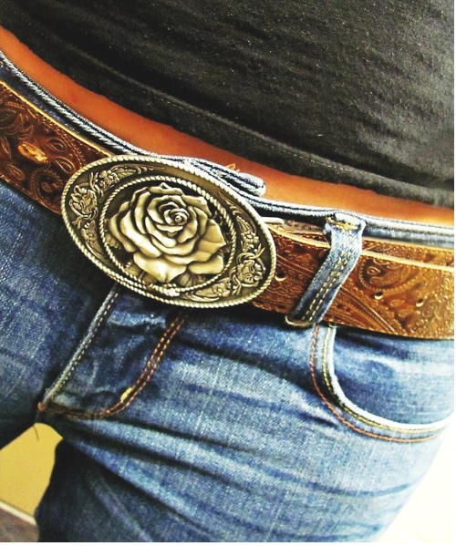 Never Have Enough Belt Buckles Country Belts Belts For Women Country Outfits