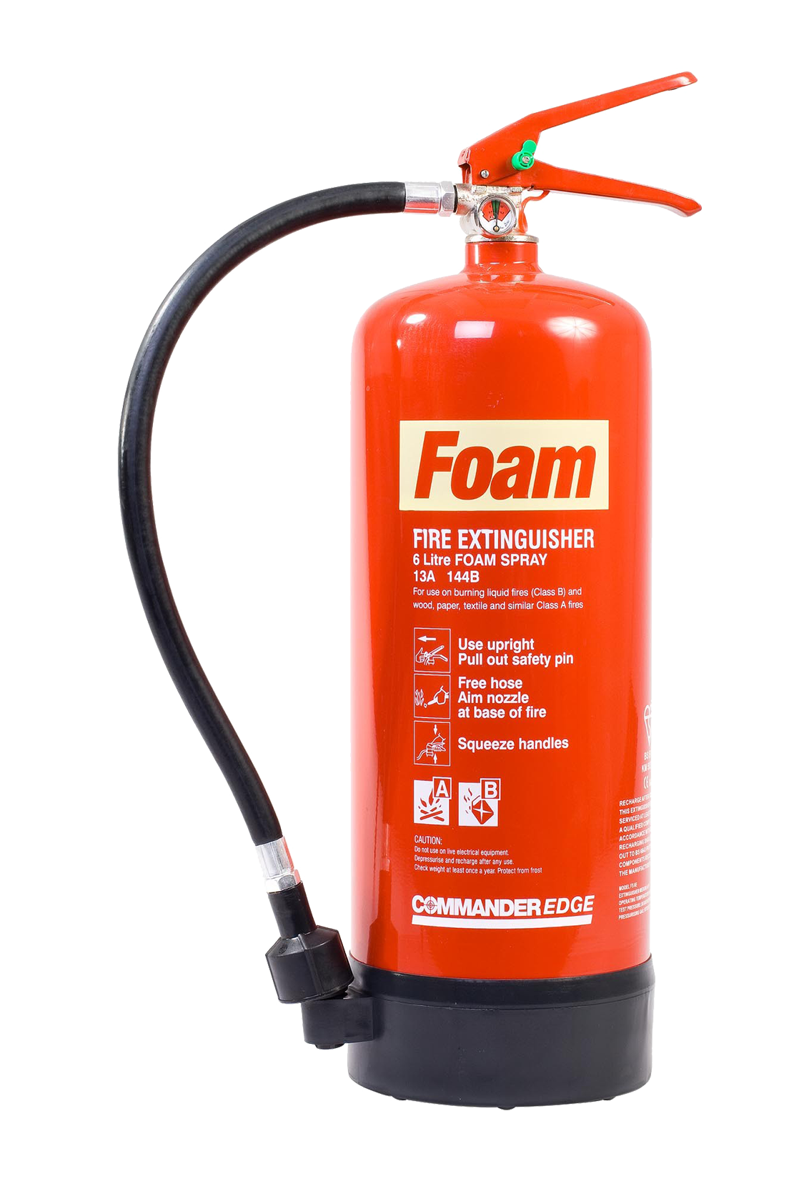 Extinguisher Png Image Extinguisher Foam Fire Extinguisher Fire Protection