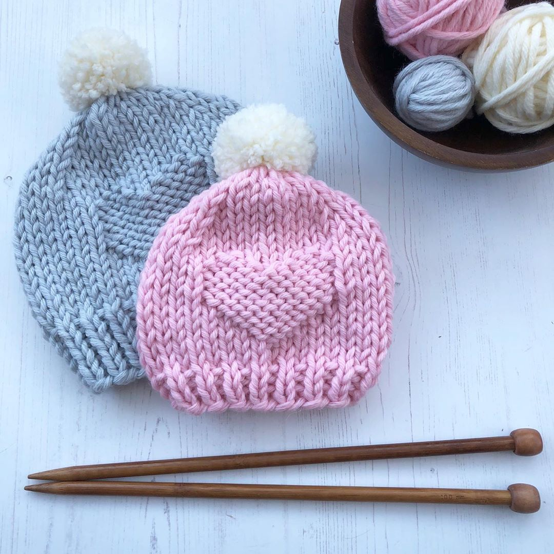 Hayley Hellomooncrochet On Instagram Pattern Testers Needed I Ve Almost Finished Chunky Knitting Patterns Baby Hat Knitting Patterns Free Knitting Patterns