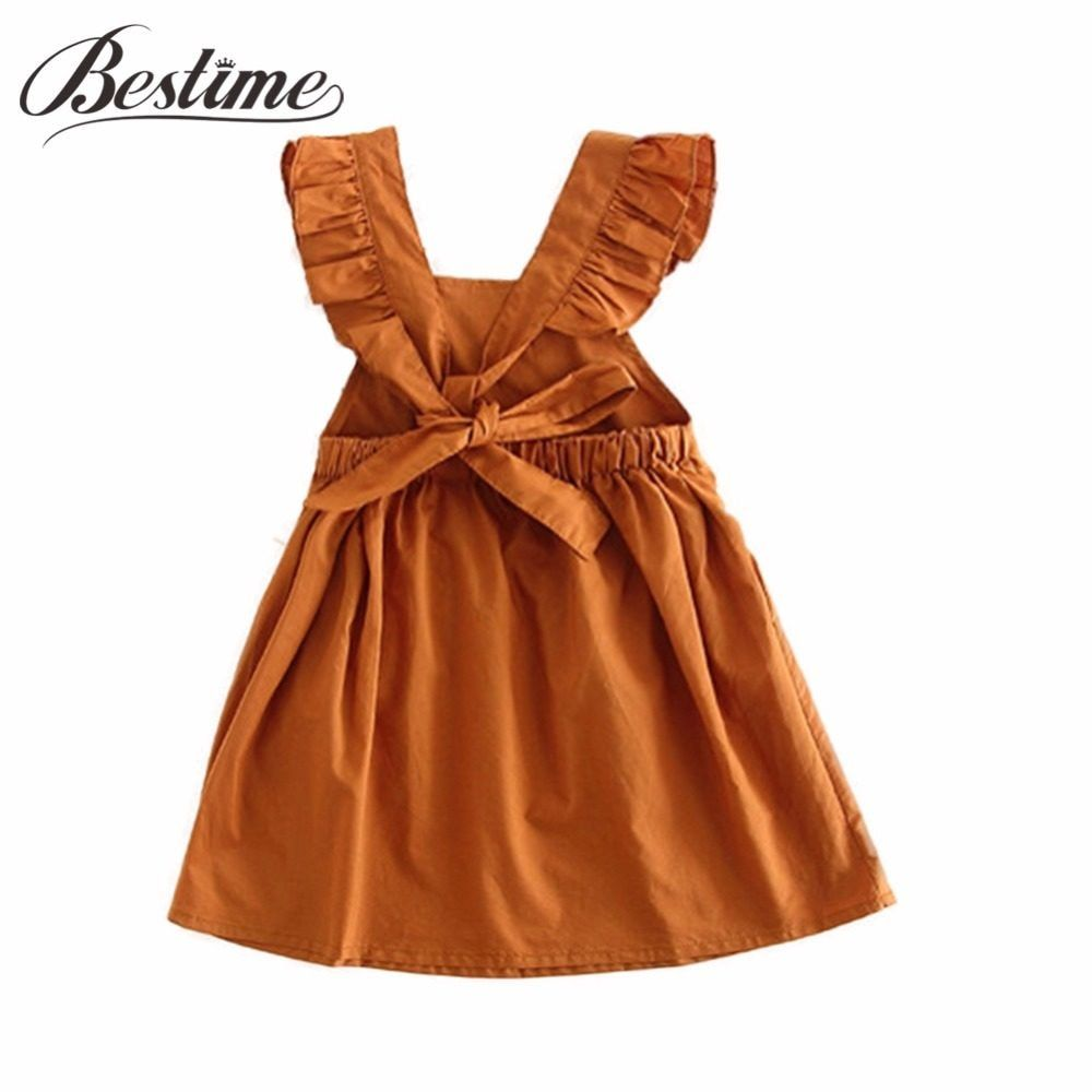 aacaeab45 YOHA Baby Girls Ruffle Jumper Dress Suspender Skirts Pinafore Toddler Dress  Floral,90 Best Halloween Costumes & Dresses | Halloween Costumes | Dresses,  ...