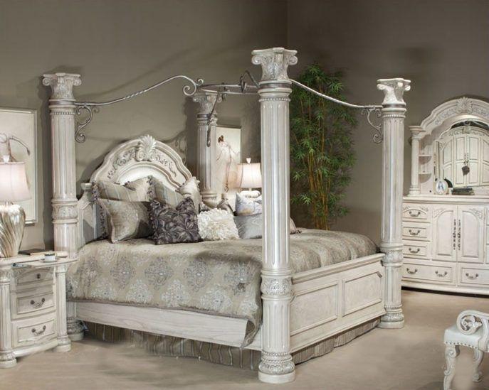 980 Silver Bedroom Furniture Sets Uk Best HD