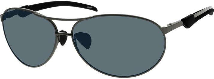 GreySunglasses